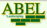 Paving Services Liverpool