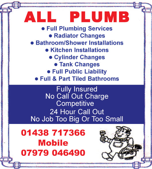 heating / plumbing / heating engineers