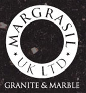 Margrasil Ltd specialising in marble and granite