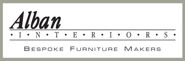 outstanding cabinet-makers & furniture designers