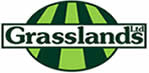 Grasslands Ltd are Landscape Contractors