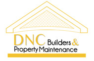 DNC Builders and Landscapers are quality building and landscaping experts