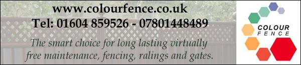 fencing / fencing services