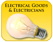 Electrical Goods & Electricians