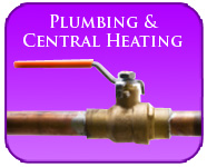 Plumbing & Central Heating
