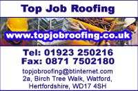 roofing, flat roofing, guttering, slating, repairs, tiling
