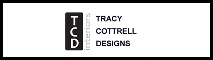 Tracy Cottrell Designs