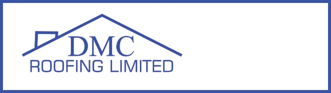 DMC Roofing Ltd