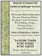 Mowing, Planting, Borders, Weeding, Garden Clearance, Weed Clearing, Hedges, Fencing, patios, e.t.c