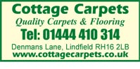 Quality Carpets & Flooring