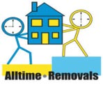 Domestic & commercial removal, local & national