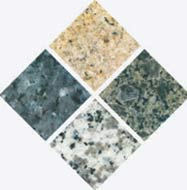 Shaw Stone Ltd is a sopecialist In Natural Stone tiles