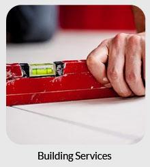building services contractors