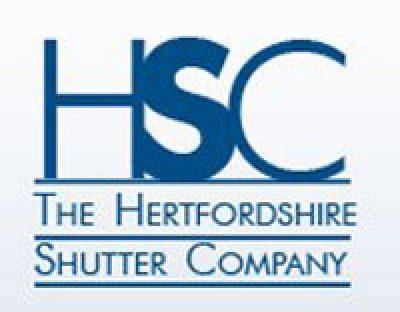 Hertfordshire Shutter Company