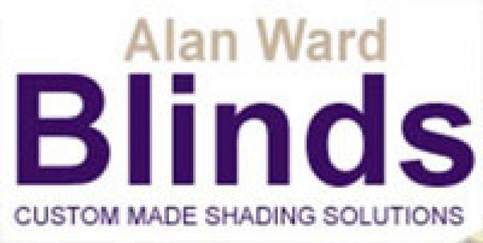 Alan Ward Blinds