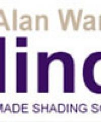 Alan Ward Blinds