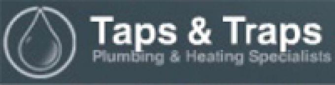 Taps & Traps