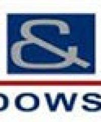 A & P Windows Ltd
