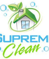 Supreme Clean