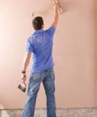 MW Decorating Services