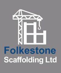 Folkestone Scaffolding Ltd