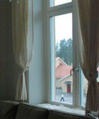 Curtains By Design/Sandra Middeleton Soft Furnishings
