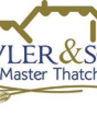 Fowlers & Sons (Master Thatchers) Ltd