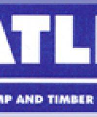 Catlin Rising Damp & Timber Treatments
