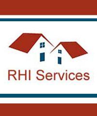 RHI Services