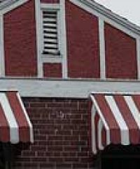 Epic Awnings
