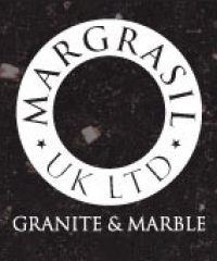Margrasil UK Ltd