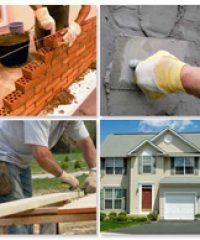M.S. Gooch Builder