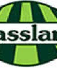 Grasslands Ltd