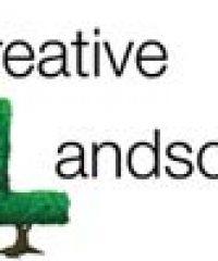 Creative Landscapes (Worcestershire)