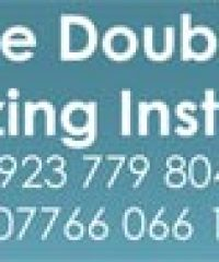 Byrne Double Glazing Installers