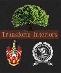 1st Transform Interiors