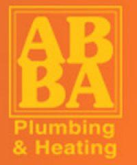 Abba Plumbing & Heating