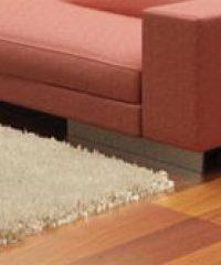 R & R Carpets