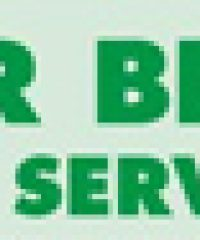 Eager Beaver Tree Services