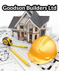 Goodson Builders Ltd