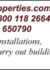 Mand Properties LLP (24 Hour Emergency Electrician)