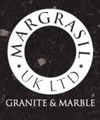Margrasil UK Ltd