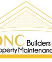D.N.C Building & Property Maintainance