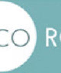 EcoRod
