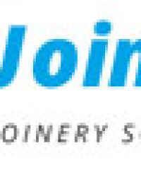 G F Joinery