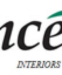 Concept Interiors Chichester Ltd