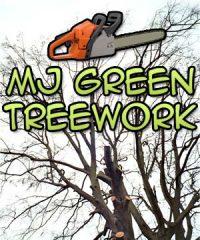 MJ Green Treework