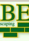 Abel Landscaping