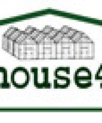 Greenhouserepairs.com Ltd