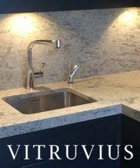 Vitruvius Ltd